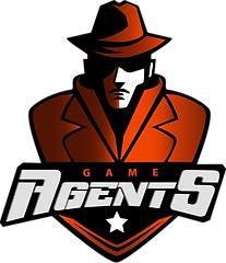 GameAgents_2017.png