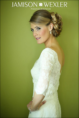 AdrianaPierce151032A.jpg