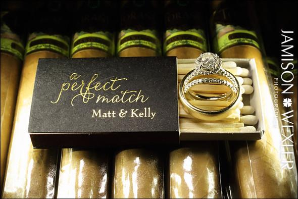 KellyMatt204214.jpg
