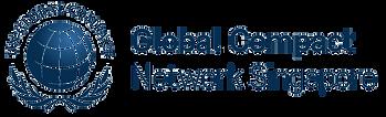 GCNS Logo (Transparent Background).png