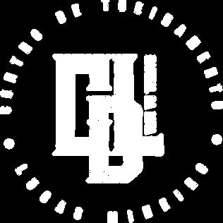 logo_cdl_transparente.png