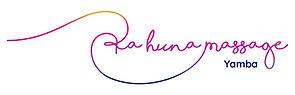 Ka Huna Massage Yamba Logo