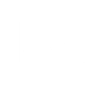 BR-Logo-blanco.png