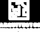 Arq Inc - Logo V1 - Blanco.png