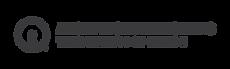 AI_Logo2_Gris.png