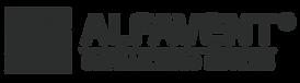 logotipo_ALFAVENT_negro.png
