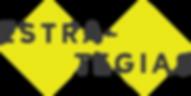 Logo_estrategias.png