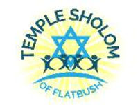 Temple-Sholom-of-Flatbush-150x113.jpg