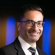 Rabbi Gil Steinlauf