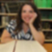 Amanda Schwartz_edited_edited.jpg