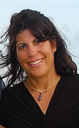 Lori Polachek