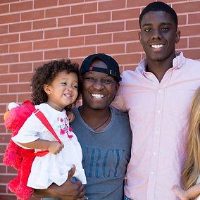 family pic 2018 - Jeremy Ogunba.jpg