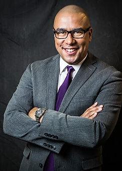 Rodney Eric López