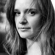 mlc head shot - Martha Lynn Coon.jpg