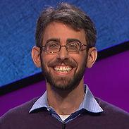 Rabbi Geoff Mitelman