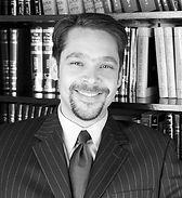 Rabbi Matthew Gerwitz