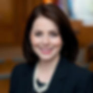Rabbi Danielle Eskow Pic.jpg