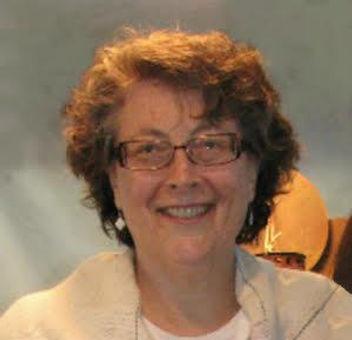 Rabbi Bridget Wynne