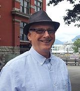 Rabbi Barry Lutz