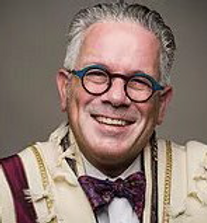 Rabbi Craig Marantz