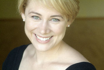 Rachel McPherson