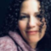 Ariele Mortkowitz Headshot - Ariele Mort