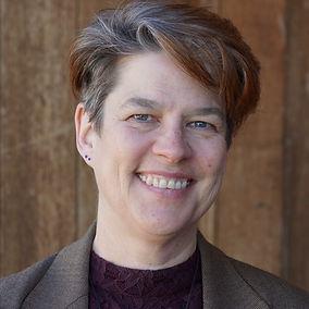 RR-headshot - Ruth Rinehart.jpg