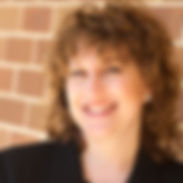 Debbie Bravo.jpg