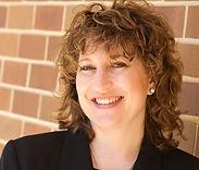 Rabbi Debbie Bravo
