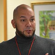 Amaury - Amaury Tanon-Santos.jpg