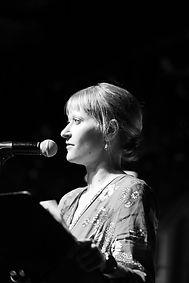 Miriam Eisenberger