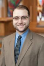 Rabbi Daniel Chorny