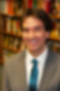 Headshot Photo JMZS - Joshua Stanton.jpg