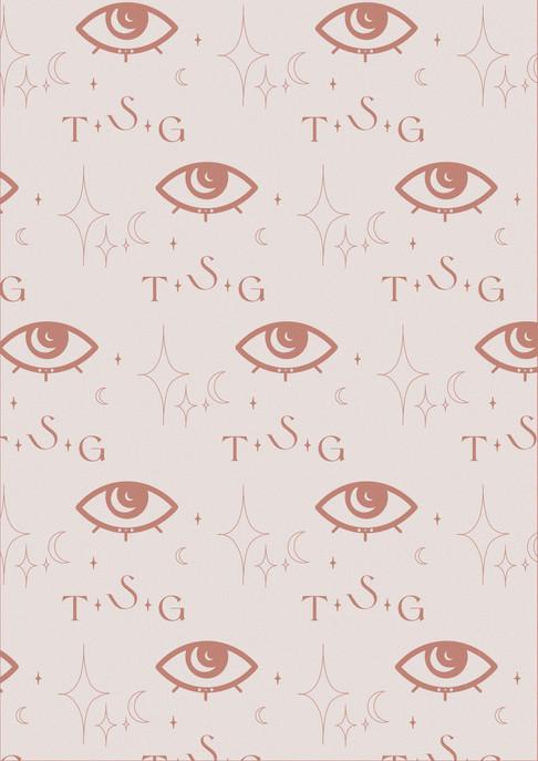TSG_Pattern-01.jpg