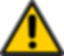 sign-304093_960_720.png