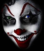 halloween-2836388_960_720.jpg