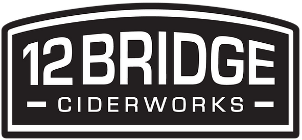 12bridge-logo.png