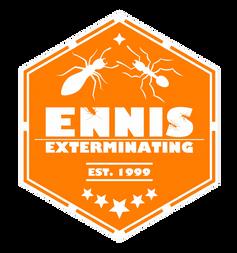 ENNISExterminating.png