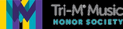 Tri-M.webp