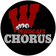 WHS-Chorus-Round-blk.png