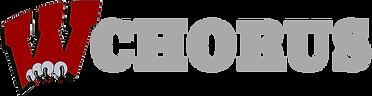 Logo-WHS-Chorus-wide200pxTall.png