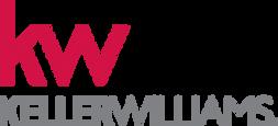 keller-williams-logo-png-transparent.png