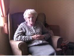 Barbara, Video Still
