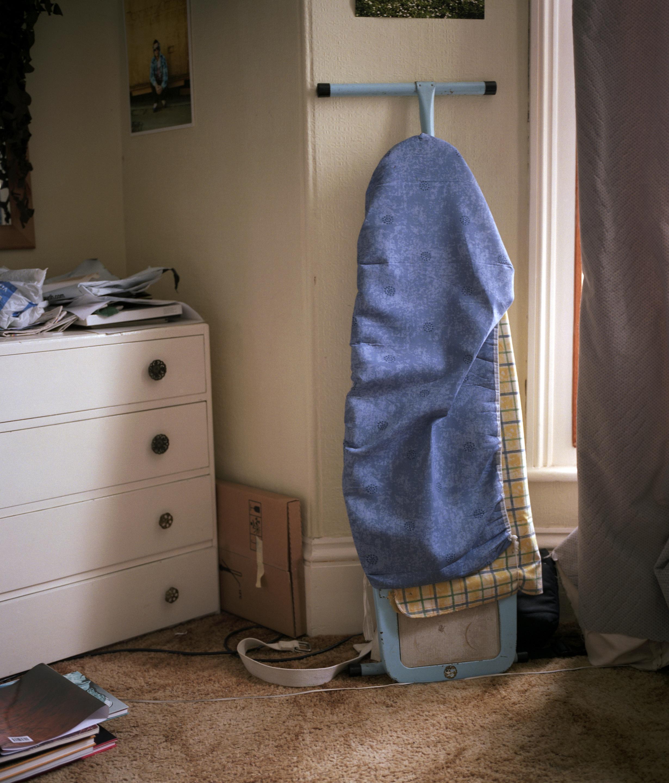 ironingbord.jpg