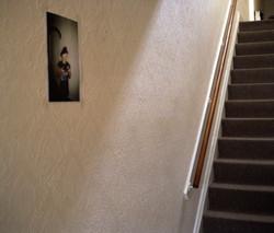pictureandstairs.jpg