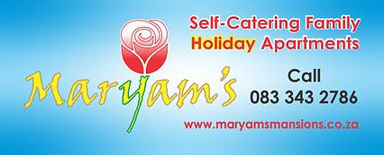maryams mansions logo rgb.png