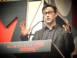 2013 Sundance Awards