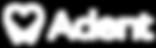 Logo white w margin_4x.png