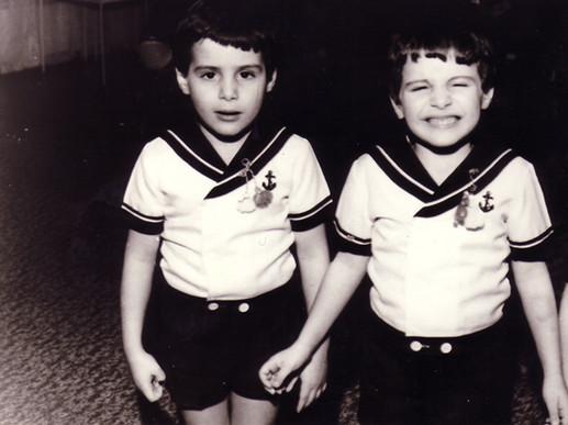 Wladigeroff Brothers4.jpg