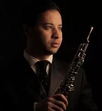 Mohamed Ibrahim Saleh.webp
